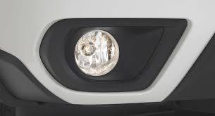 Subaru Forester 2014 Crossbars by Shop Genuine 2014 Subaru Forester Accessories From Lehman Subaru