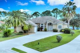 melbourne fl real estate melbourne homes for sale realtor com