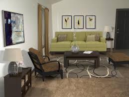 home design evansville in 5414 eden dr for rent evansville in trulia