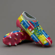 buy boots cape town adidas adizero malice cape town sevens sg mens boots shock