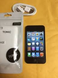 best black friday deals on refurbished apple ipods apple ipod touch 4th generation black 8 gb ebay
