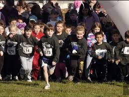 Manchester Thanksgiving Road Race Little Manchester Road Race Spots All Booked Up Manchester Ct Patch