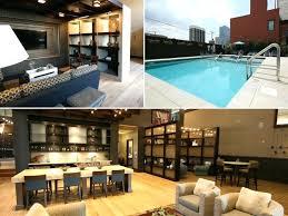 one bedroom apartments in columbus ohio 3 bedroom apartments in columbus ohio of the most expensive homes