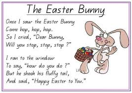 easter occasion speech top 10 easter inspirational poems easter poems for kids