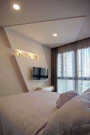 Bedroom Fall Ceiling Designs by Best 25 False Ceiling Design Ideas On Pinterest False Ceiling