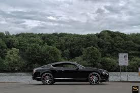 bentley wheels for sale bentley gt v8 s black di forza bm12 savini wheels