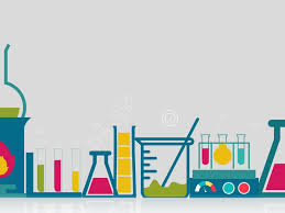 Chemistry Powerpoint Templates Chemistry Lesson Powerpoint Templates Healthcare Ppt Templates