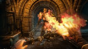 hellraid on steam