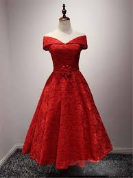 aliexpress com buy wejanedress fashion red cocktail prom dresses