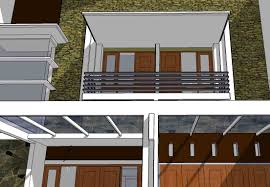 modern balcony railing philippines pinteres with magnificent