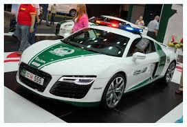 used lexus for sale dubai the dubai police supercars u2013 updated dubaidrives com