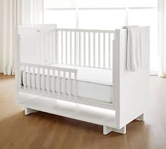 innerspring firm crib mattress breathable safe crib mattresses