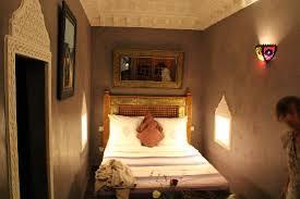 marocain la chambre chambre maroc picture of riad samsli marrakech tripadvisor