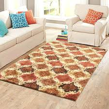 cheap rugs cheap area rugs 8 10 under 100 cheap area rugs under 5 cheap area