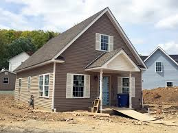 i spent a day building a house during habitat for humanity u0027s