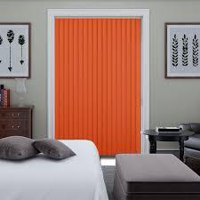 Online Quote For Blinds Best 25 Orange Vertical Blinds Ideas On Pinterest Orange