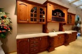 Lowes Kitchen Cabinet Knobs Kitchen Cabinets Ideas - Kitchen cabinet knobs lowes