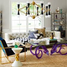 Modern Light Chandelier Caracas 16 Light Chandelier Modern Chandeliers Jonathan Adler