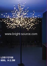 lighting trees decoration tree from china manufacturer bright