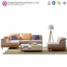 Wooden Corner Sofa Designs List Manufacturers Of Wooden Frame Sofa Set Designs Buy Wooden