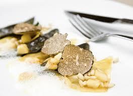 cuisiner la truffe recettes avec de la truffe 30 recettes à la truffe pour des