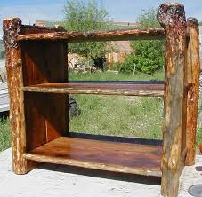 Barn Wood Entertainment Center Custom Made Reclaimed Barnwood Bathroom Vanity