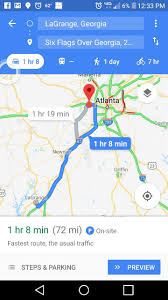 6 Flags Map 14 Best Six Flags Over Georgia Images On Pinterest Georgia