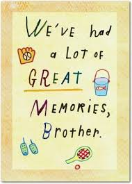 7 best birthday cards for your brother images on pinterest