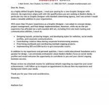 free cover letters sle cover letters exles fresh free cover letter exles for