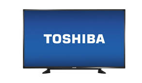 does target have a westinghouse 55 inch tv for sale on black friday the 15 best black friday deals in tech for 2015 tech lists