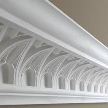 How To Cut Plaster Cornice High Quality Plaster Ceiling Cornice U0026 Coving Designs Stevensons
