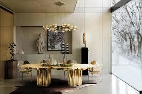 dining room trends 2017 7 interior design trends from salone del mobil 2017 decorilla