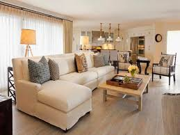 pretty shabby chic living room ideas