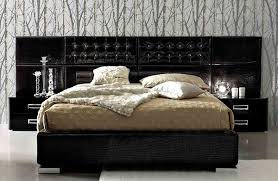 full size bedroom suites 10 fun and affordable king size bedroom sets make simple design