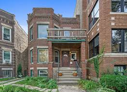 the mg group chicago real estate 6327 north glenwood avenue