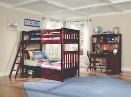 Elise Bunk Bed Manufacturer Bunk Beds Make The Most Of Small Spaces Today