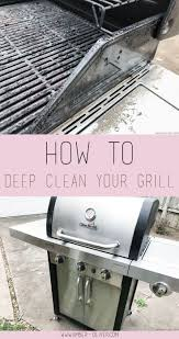best 25 clean grill ideas on pinterest clean grill grates