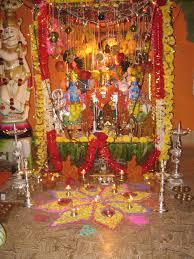 gokulashtami or krishna janmastami malas kitchen