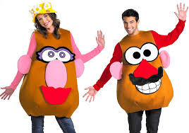 Halloween Costume Peanut Butter Jelly Halloween Costumes Wear Friends U2013 Target