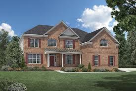 2 Bedroom Homes Flemington Nj New Homes For Sale Mountain View At Hunterdon