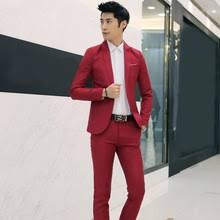 mens dressing clothing reviews online shopping mens dressing