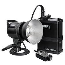 battery powered cl light cheetah light cl 600 portable lighting system on its way lighting