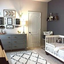 boy toddler bedroom ideas toddler bedroom boy morningculture co