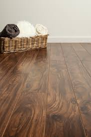 Leveling Wood Floor For Laminate Free Samples Toklo Laminate 8mm Equestrian Collection Cleveland Bay