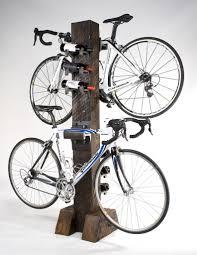 25 creative bike storage ideas home tweaks