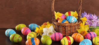basket easter acme 5 different easter basket options