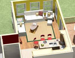 family room addition floor plans home design popular gallery