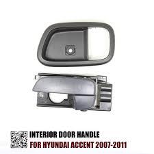 excellent hyundai accent door handle ebay contemporary best