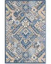 Area Rugs Victoria by Surprise Summer Deals For Victoria Classics Rugs