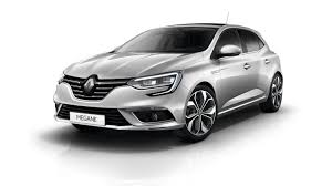 renault talisman 2017 night megane cars renault uk
